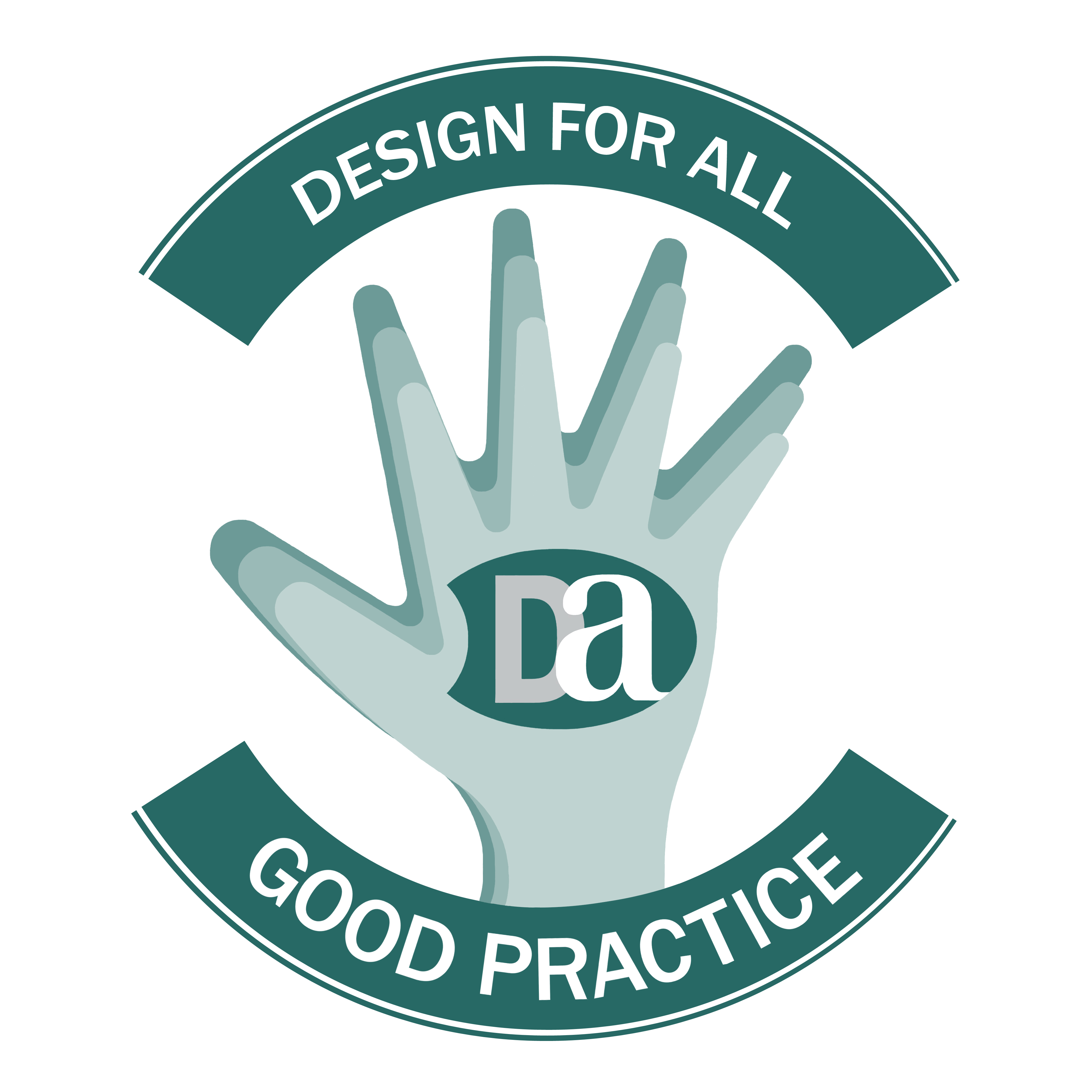 Good_Practice_logo