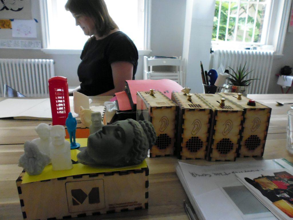 Museum in a Box1